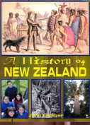 New Zealand - a Short History