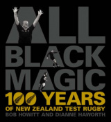 All Black Magic