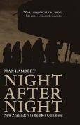 Night After Night