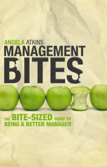 Management Bites