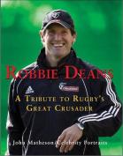 Robbie Deans