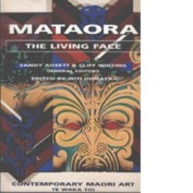 Mataora The Living Face