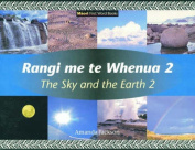 The Earth and the Sky 2