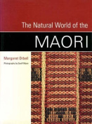 The Natural World of the Maori