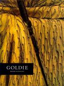 Art of Charles F.Goldie