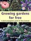 Growing Gardens for Free