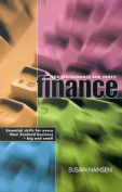 Finance for Performance and Profit