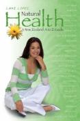 Lani Lopez Natural Health