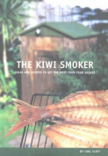 The Kiwi Smoker