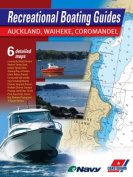 Recreational Boating Guides