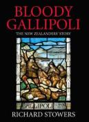 Bloody Gallipoli