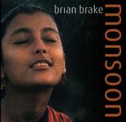 Monsoon: Brian Brake