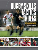 Rugby Skills Tactics & Rules