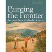 Painting the Frontier