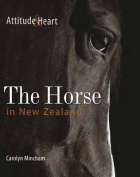 The Horse in New Zealand