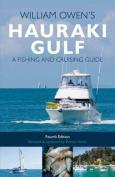 William Owen's Hauraki Gulf