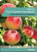 Palmers Fruit Growers Handbook