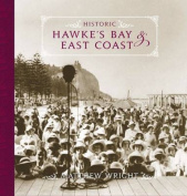 Historic Hawke's Bay & East Coast
