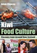 Kiwi Food Culture