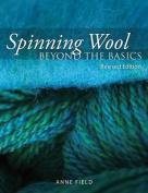 Spinning Wool