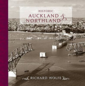 Historic Auckland & Northland