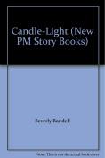 Candle Light PM Green Set 1 Level 12