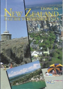Living in New Zealand - Guide for Immigrants