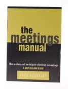 The Meetings Manual