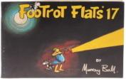 Footrot Flats Puppydog: Vol 17