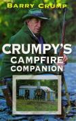 Crumpy's Campfire Companion
