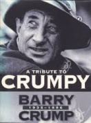 Tribute to Crumpy