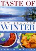 Taste of Winter - NZ