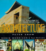 History of New Zealand Architecture