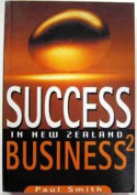Success in New Zealand Business 2