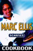 Marc Ellis Scarfies Cookbook