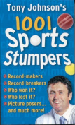1001 Sports Stumpers