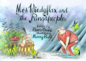 Mrs Windyflax and the Pungapeople