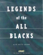 Legends of the All Blacks