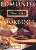 Edmonds Illustrated Cookbook