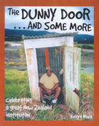 The Dunny Door... and Some More