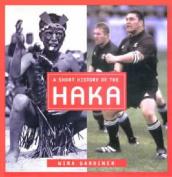 Haka: A Living Tradition