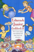 Edmonds for Young Cooks