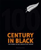 Century in Black