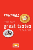 Edmonds Great Tastes