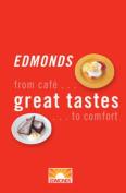 Edmonds Great Tastes
