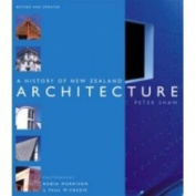 A History of New Zealand Architecture