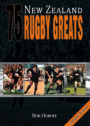75 NZ Rugby Greats