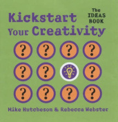 Kickstart Your Creativity