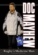 Doc Mayhew