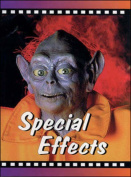 Special Effects (Wildcats)